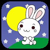 Star Memory ~Brain Training~