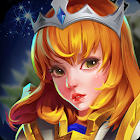 Ancient Continent - Hero TD icon
