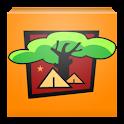 Campinguia.com logo