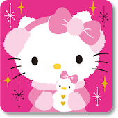 HELLO KITTY Theme72