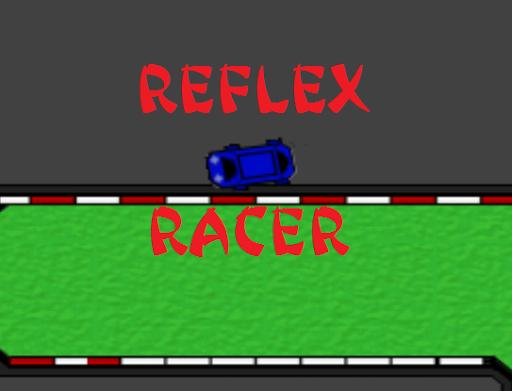 ReflexRacer