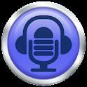 Cyberon VoiceCommander(RU-IAP)
