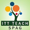 ITT Teach SPAG