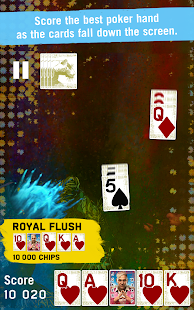 Far Cry® 4 Arcade Poker Screenshot 6