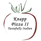 Knapp Pizza II icon