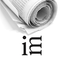 AIM e-newspaper