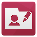 Contact Editor Pro APK Cracked Download