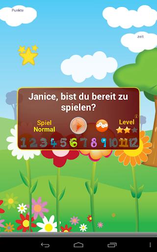 Kleines Einmaleins Gratis Apps Bei Google Play