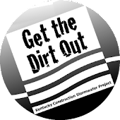 Get The Dirt Out!