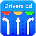 Drivers Ed Lite icon