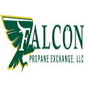 Falcon Propane Exchange