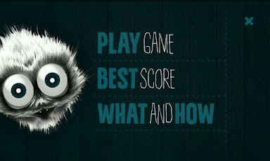Microbe Game FULL apk