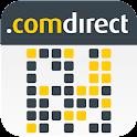 comdirect photoTAN App icon