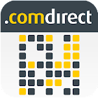 comdirect photoTAN App icon