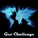Geo Challenge icon