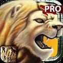 4x4 Safari 2 Pro icon
