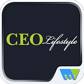 CEO Lifestyle