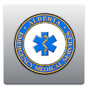 AHS EMS Medical Protocols logo