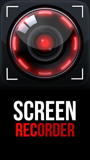 螢幕錄影機高清加 !
