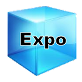 Expo Scanner