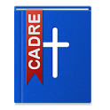 Cadre Bible - Bible Study App icon