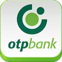 OTP Smart Bank Romania icon