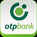 OTP Smart Bank Romania icon