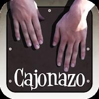 Cajonazo 2.3