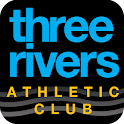 Three Rivers Athletic Club WA logo