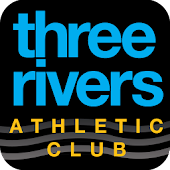 Three Rivers Athletic Club WA