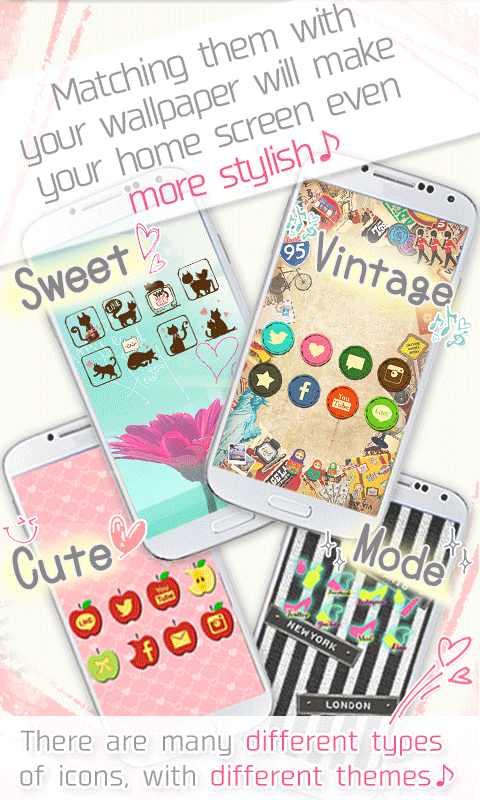 icon dress-up free ★ icoron - screenshot