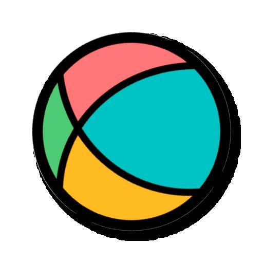 Galaxy Pong Full (無廣告) 休閒 App LOGO-硬是要APP
