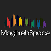 MaghrebSpace pour Tablette