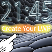 Create Your Live Wallpaper