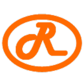 India Rail Info