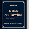 Kitab at Tawheed icon