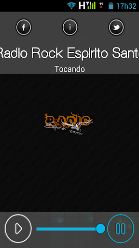 Rádio Rock Espírito Santo