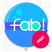 FAB! - Icon Pack