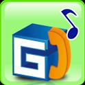 GIGAコール-[無料待ちうた・メロディコール有] icon
