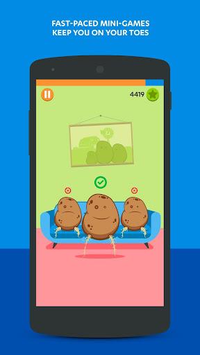 【免費休閒App】FRNZY-APP點子