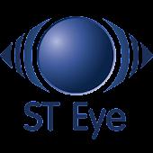 ST Eye