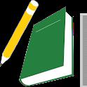 Children's Learning Games logo