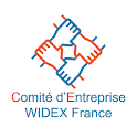 CE Widex