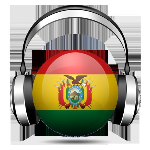 Bolivia Radio Bolivian