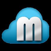 MiloShare File Uploader
