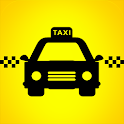 Chcem TAXI icon