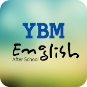 YBM AfterSchool