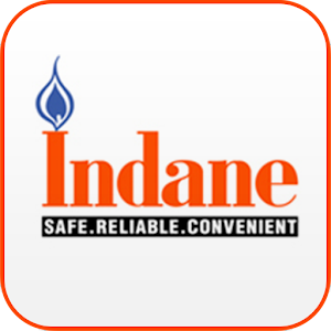 Indane Android Apps On Google Play