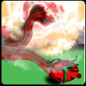 Veggie Vengeance icon