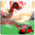 Veggie Vengeance icon